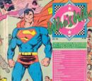 Who's Who: The Definitive Directory of the DC Universe Vol 1 22