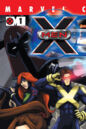 X-Men Evolution Vol 1 1.jpg