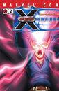 X-Men Evolution Vol 1 2.jpg