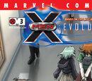 X-Men Evolution Vol 1 3/Images
