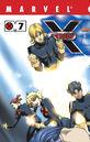 X-Men Evolution Vol 1 7.jpg