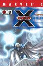 X-Men Evolution Vol 1 8.jpg