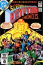 Krypton Chronicles 2.jpg