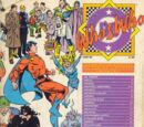 Who's Who: The Definitive Directory of the DC Universe Vol 1 16