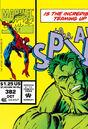 Amazing Spider-Man Vol 1 382.jpg