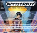Accelerate Vol 1 1