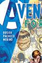 Avengers Forever Vol 1 1.jpg