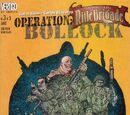 Adventures in the Rifle Brigade Vol 2 3