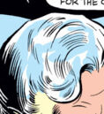 George Stacy (Earth-616) from Amazing Spider-Man Vol 1 73 0001.jpg