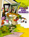 The Essential Calvin and Hobbes.png