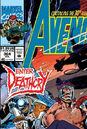 Avengers Vol 1 364.jpg