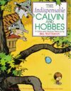 The Indispensable Calvin and Hobbes.jpg