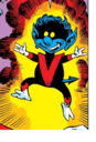 Bamf (Earth-5311) from Nightcrawler Vol 1 2 0001.jpg