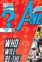 Avengers Vol 3 4.jpg