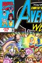 Avengers Vol 3 5.jpg