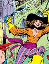 Katherine Pryde (Earth-5311) from Uncanny X-Men Vol 1 153 0001.jpg