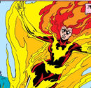 Jean Grey (Earth-5311) from Uncanny X-Men Vol 1 153 0001.jpg