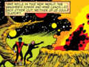 Well at the Center of Time from Nightcrawler Vol 1 1 0001.JPG