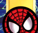 Spider-Man: The Jackal Files Vol 1 1