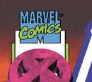 Generation X Vol 1 20/Images