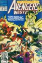 Avengers West Coast Vol 2 86.jpg