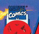 Generation X Vol 1 21/Images
