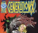 Generation X Vol 1 22/Images
