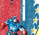 Captain America: Sentinel of Liberty Vol 1 2