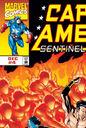 Captain America Sentinel of Liberty Vol 1 4.jpg