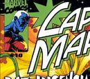 Captain Marvel Vol 4 10/Images