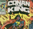 Conan the King Vol 1 44