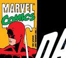 Daredevil Vol 1 292