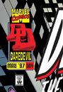 Daredevil Vol 1 364.jpg