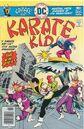 Karate Kid 2.jpg