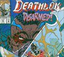 Deathlok Vol 2 24