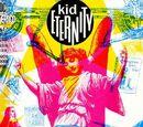 Kid Eternity Vol 3 2