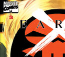 Earth X Vol 1 3