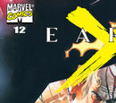 Earth X Vol 1 12