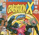 Generation X Vol 1 -1/Images