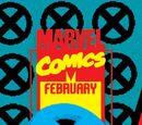 Generation X Vol 1 12/Images