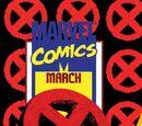 Generation X Vol 1 13/Images