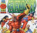 Generation X Vol 1 16/Images