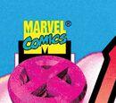 Generation X Vol 1 18/Images
