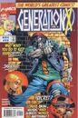 Generation X Vol 1 33.jpg