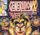Generation X Vol 1 34