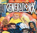 Generation X Vol 1 37