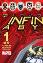 Infinity Abyss Vol 1 1.jpg