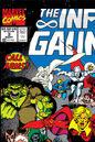 Infinity Gauntlet Vol 1 3.jpg