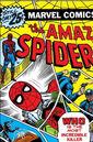 Amazing Spider-Man Vol 1 155.jpg