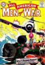 All-American Men of War 55.jpg